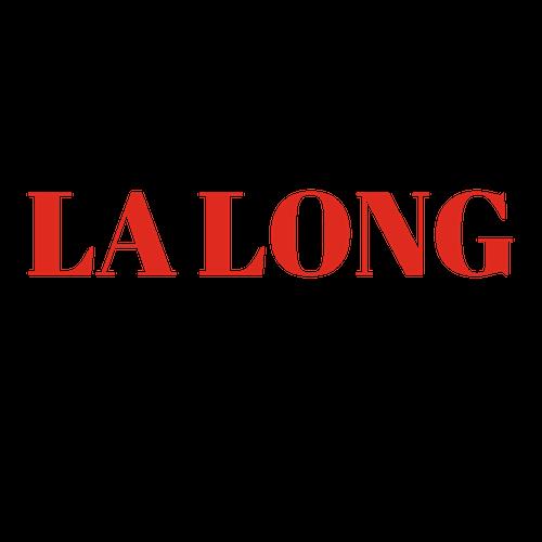 LA Long